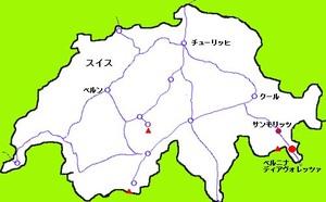 Map_diavo_3