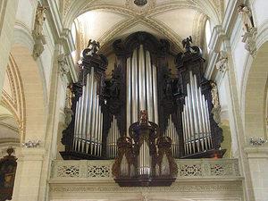 Pipe_organ_l