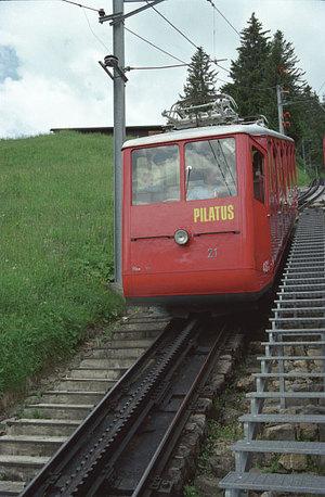 Pilatus_21