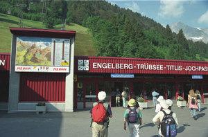 Engelberg_bahn_2