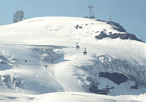 Titlis_rotary_2