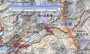 Furukapath_map