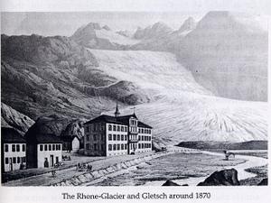 1870_2