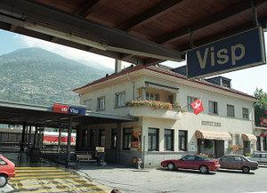 Visp_station1