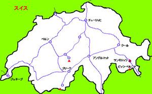 Swiss_map