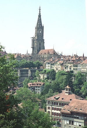 Catedral_l