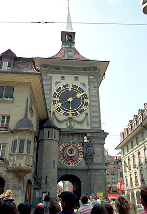 Clock_tower1_l