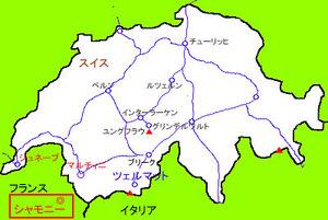 Map166
