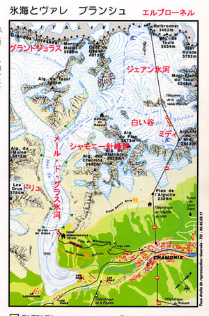 Gean_map