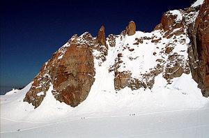 Geant_glacier01