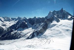 Geant_glacier08