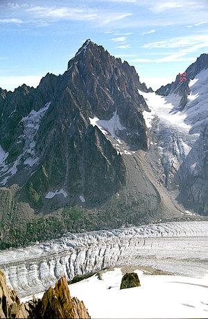 Glacier_de_argentiere