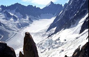 Glacier_de_argentiere2