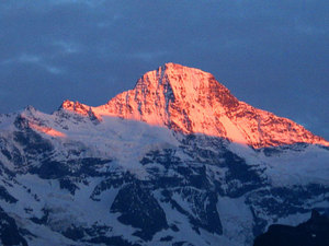 Breitohorn_evening_glow_2