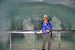 Icepalace1
