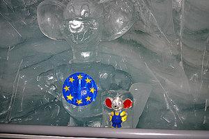 Icepalace3