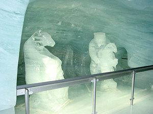 Icepalace4