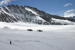 Icepalace5