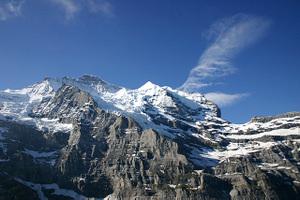 Yunngufrau